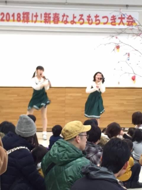 IMG_0497_R.JPG